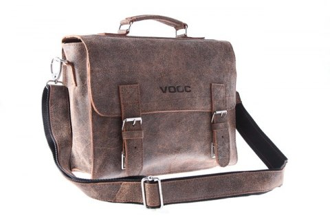 Old Look torba URBAN ATS164 GREY