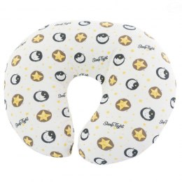 BABY NURSING CUSHION YELL.STAR